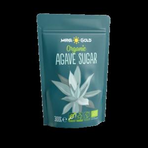 Agave-sugar-300-pouch