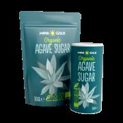 Agave-sugar-combo
