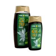 Agave-syrup-dark-combo