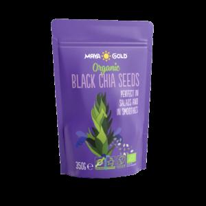 Chia-semienka-350
