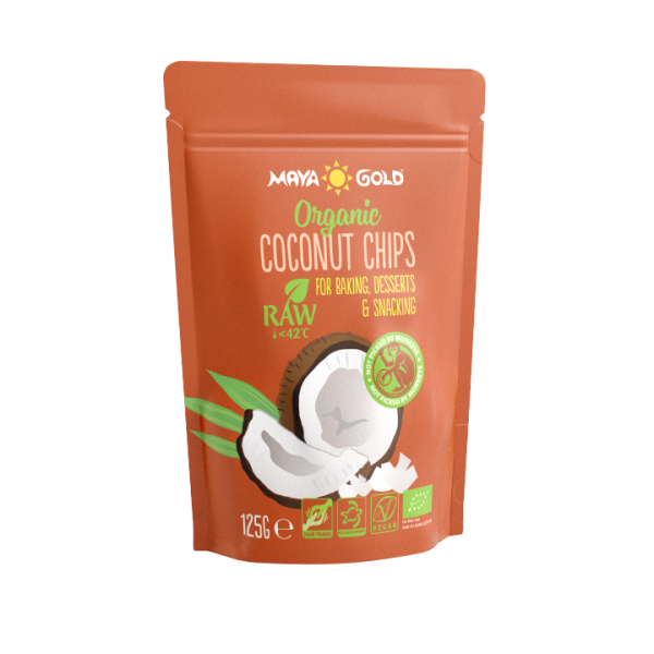 Coconut-chips-raw-125-pouch