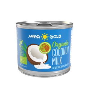 Coconut-milk-200