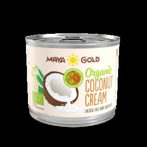 Coconut-milk-cream-200