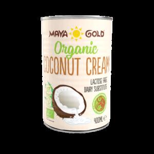 Kokosové-mlieko-krém-400