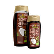 Coconut-syrup-dark-combo