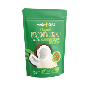 Desiccated-coconut-low-fat-125-pouch