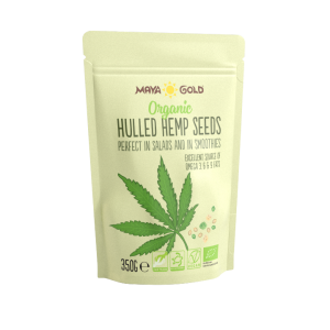 Hemp-seeds-350-pouch