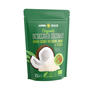 Desiccated-coconut-125-pouch (1)