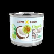 Kokosove-mlieko-6%-200