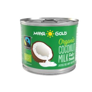 Kokosove-mlieko-(6%)-200ml