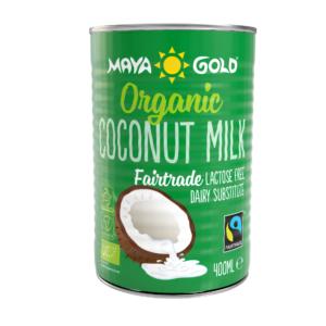 Kokosove-mlieko-(6%)-400ml