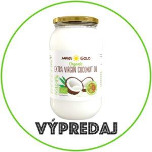 Kokosovy-olej-extra-panensky-1000_cierne