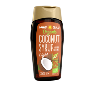 Kokosovy-sirup-svetly-350
