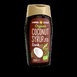 Kokosovy-sirup-tmavy-350