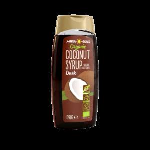 Kokosovy-sirup-tmavy-690