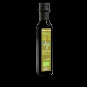 Olivovy-olej-extra-panensky-250