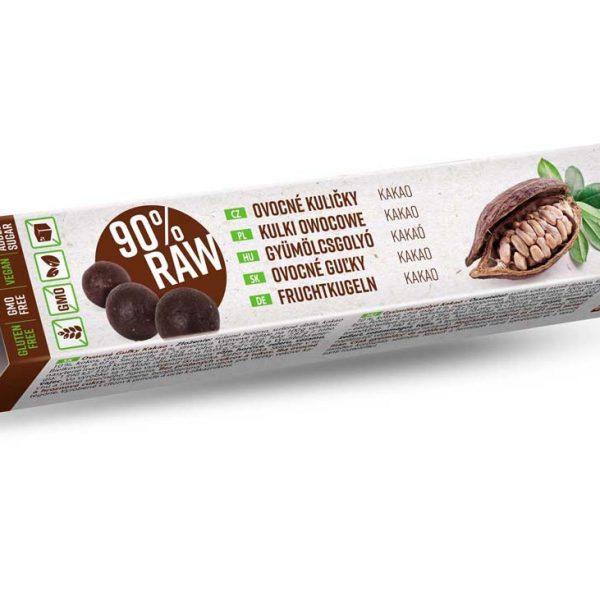 raw_kakao