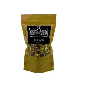 pistacie-250-s